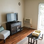 apartment-78161