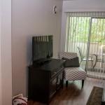apartment-7822