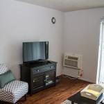 apartment-7823