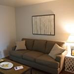apartment-7826