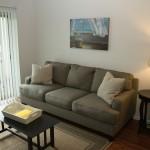 apartment-7830